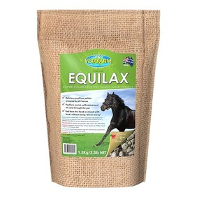 Equilax 1.5kg